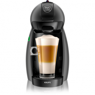 KP100B(31) ESPRESSO DOLCE GUSTO KRUPS