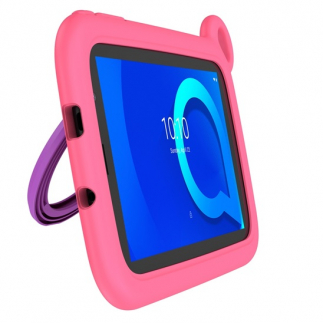 Alcatel 1T 7 2019 KIDS Pink case