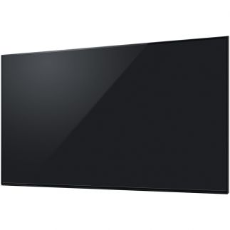 TH 55LFE8E LCD monitor Panasonic
